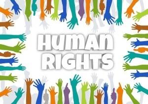 Human Rights ECHR in U.K