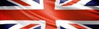 Rule Britannia. changeukpolitics.org