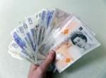 Corrupt practices. M.P's expenses