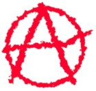 Anarchy, law and order