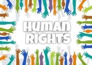 Human Rights in U.K