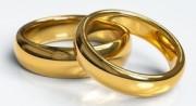 Divorce inequality